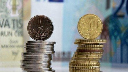 2833786_koruna-euro-banky.jpg