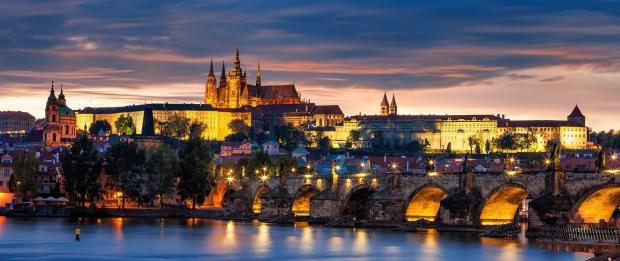 czech_republic_czech_bridge_city_praha_prague_79302_2560x1080