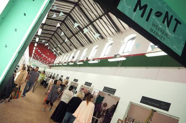 mint-market