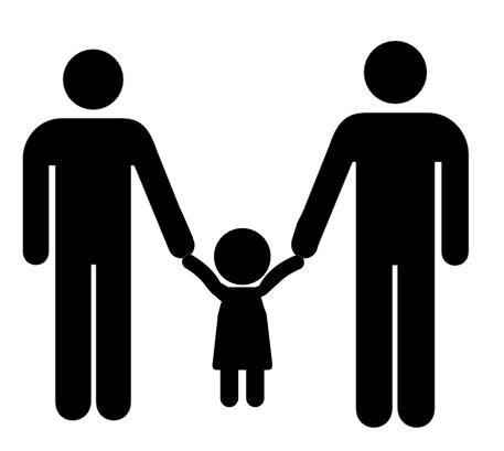 same-sex_adoption_icons_by_kenny_malone.jpg